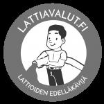 Lattiavalut-Logo
